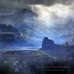 Clan Echoes - Scotland portfolio