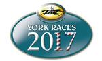 Welcome to Yorkshire Ebor Festival 2017 portfolio
