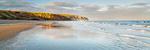 Sandown, Shanklin and Godshill panoramics portfolio
