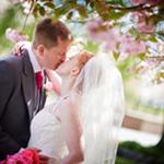 Alison and Simon Wedding portfolio