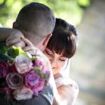 Laura and Gary Wedding portfolio
