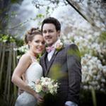 Jade and Michael Wedding portfolio