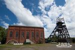 Astley Green Colliery, Manchester portfolio