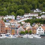 Bergen portfolio