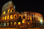 Rome, Italy portfolio