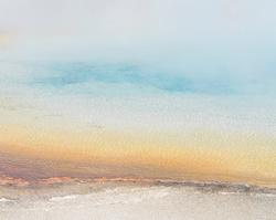 Natural Abstracts portfolio
