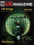 UE Mag 4 portfolio