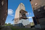 Ditherington Flax Mill portfolio