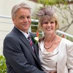 Carol & Roy portfolio