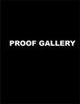 Client Proofing Gallery portfolio