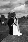 Weddings pics 08 & 09