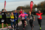 DBMAX CHILLY 10K & DUATHLONS – 19.11.17 – www.dbmax.co.uk