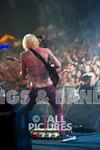 JERSEY LIVE MUSIC FESTIVAL 2008-2015 portfolio
