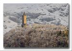 Clackmannan & Stirlingshire portfolio
