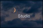 Studio portfolio