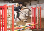 LINKS TO - Equestrian Events May'12 portfolio