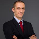 Piotr portfolio