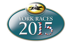 York Racecourse Photos 2015 Season portfolio