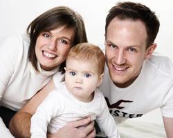 Becci Family portfolio