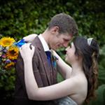 Amber and Michael Wedding portfolio