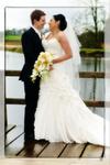 Darren & Amanda's Wedding portfolio