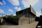 207. Nuclear Avionics Facility portfolio