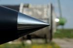 06. Pervomais'k Missile Silo - Ukraine portfolio