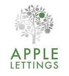 Apple Lettings Taunton portfolio