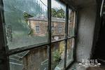 Bailey Mill, Delph, Oldham portfolio