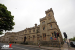 74. Ipswich County Court portfolio