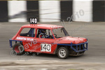 LINK TO Warton Stock Cars, 2nd May 2010