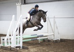 LINK TO - Barton EC Wednesday_22nd_June_'11 WedNightShowJumping portfolio
