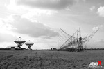 65. Site 'M' Live Radio Telescopes portfolio