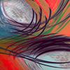 Abstract Expressionism (NEW) portfolio