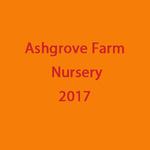 Ashgrove Farm Nursery portfolio