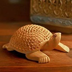Handcarved Animals & Collectables portfolio
