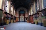 193. Schola Monastery portfolio