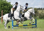 LINKS TO - Equestrian Events August '11 portfolio