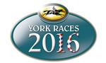 Welcome to Yorkshire Ebor Festival 2016 portfolio