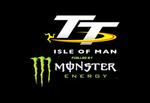 TT 2015 portfolio