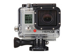 GoPro Hero 4 & 3 Cameras & Accessories portfolio