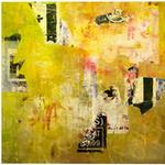 painting 2010 - 2009 portfolio