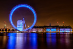 London portfolio