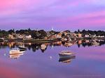 New Hampshire Seacoast portfolio