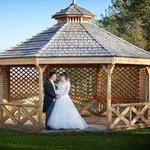 Sarah and Jeff Wedding portfolio