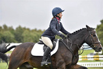 The NSEA at Bicton Arena 10-09-2017