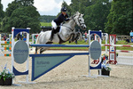 Saturday 24-06-2017 Bicton Pony Premier and June BS Seniors portfolio