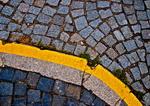 Cobblestones portfolio