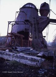 Shingle Mill portfolio