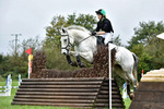 Sunday 01-10-2017 Showjumping portfolio